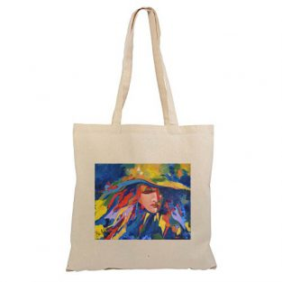 Il Cappello Bag